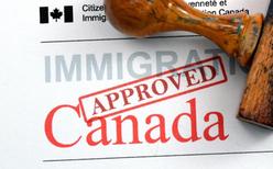 Все о Канаде, иммиграция в Канаду. Компания Canadian Immigration Services: иммиграция в Канаду, эмиграция в Канаду, иммиграционные услуги, ведение иммиграционных дел, оформление учебных, гостевых и рабочих виз, статус беженства и все виды спонсорства, адаптация в Канаде, аренда жилья и помощь в поисках работы, оформление документов в Канаде и финансовые консультации, помощь адвоката, анкеты, медицинская комиссия, подготовка к интервью, перечень необходимых документов.